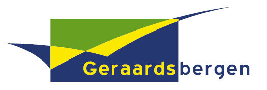 https://www.geraardsbergen.be/